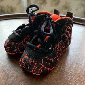 Nike 3c Infant Shoes